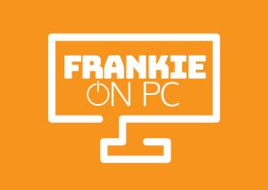 Frankie-logo