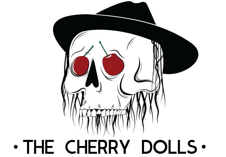 The dolls white1