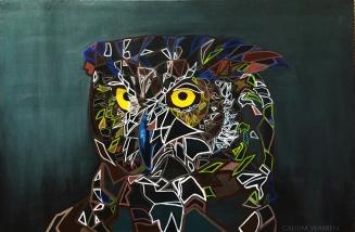 Owl finished1