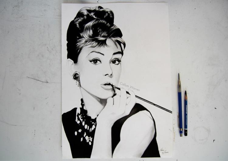 Audrey 2 - Copy