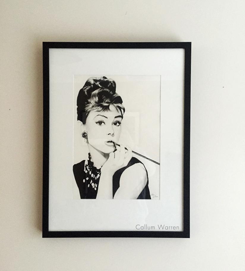 Audrey (2)