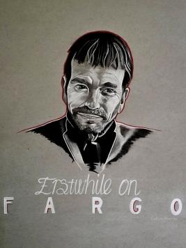 Erstwhile On Fargo