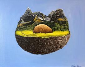 avo-mountains-upload