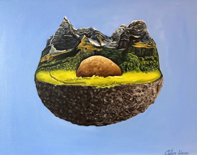 avo-mountains-upload.png
