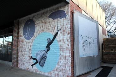 front-mural