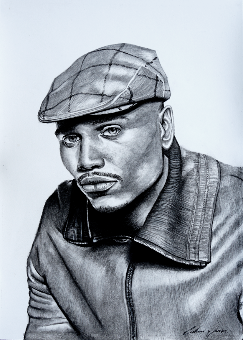Dave-Chapelle.png