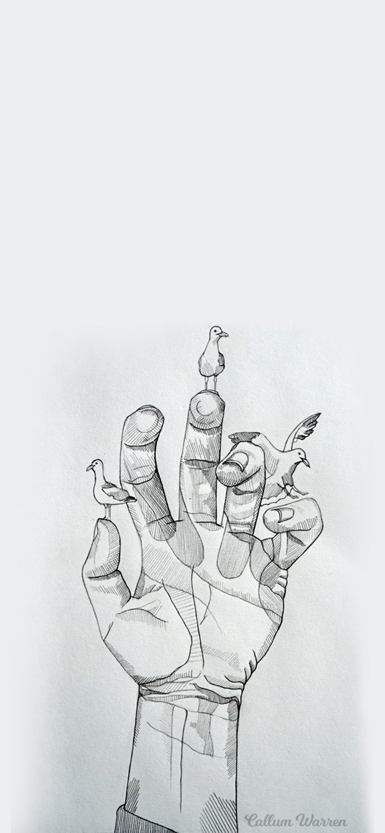 hand-insta.png